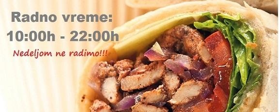 giros-grcki-kebab-1372462268-332081_edited