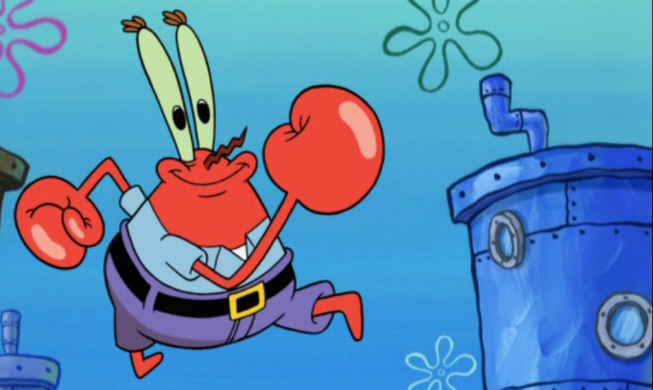 Mr.Krabs_in_Free_Samples-26